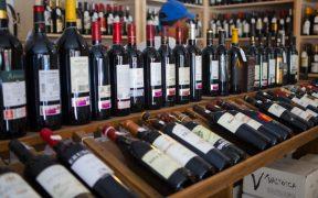 vinos-licoreria-olivares-1