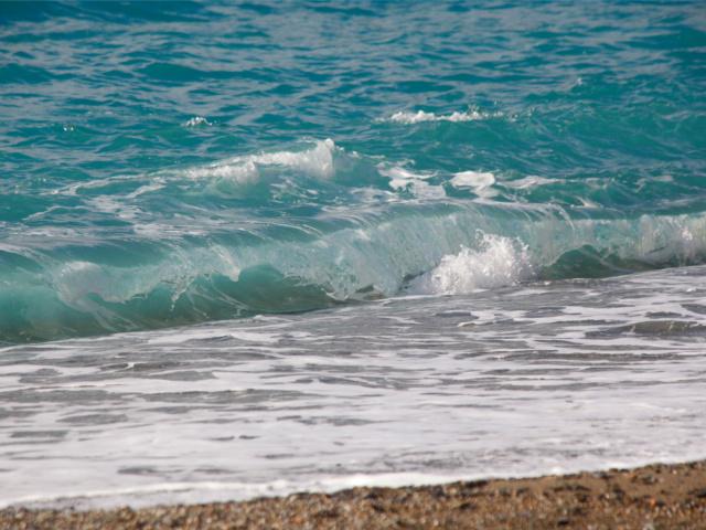 almunecar-sun-and-beach-3