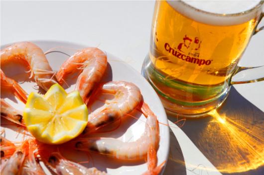 el-aperitivo Almuñecar