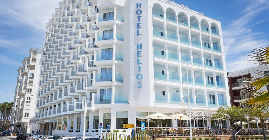 hotel helios 6
