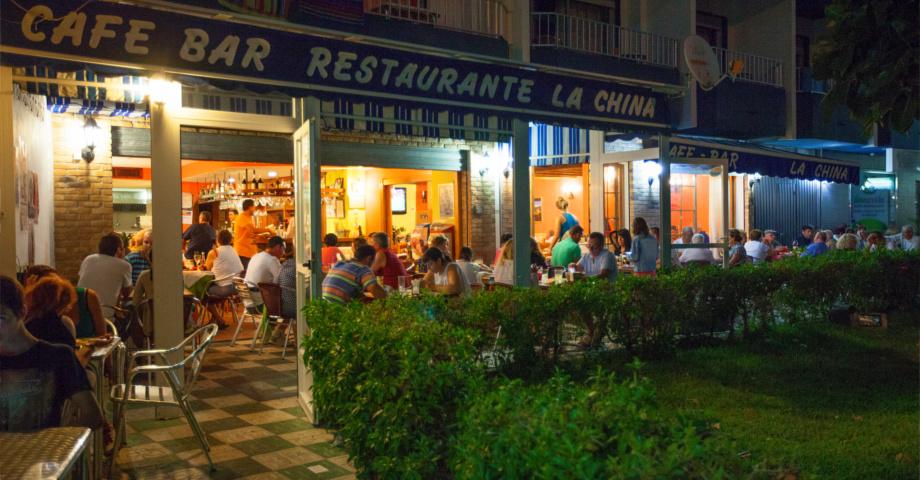 restaurante-la-china-1