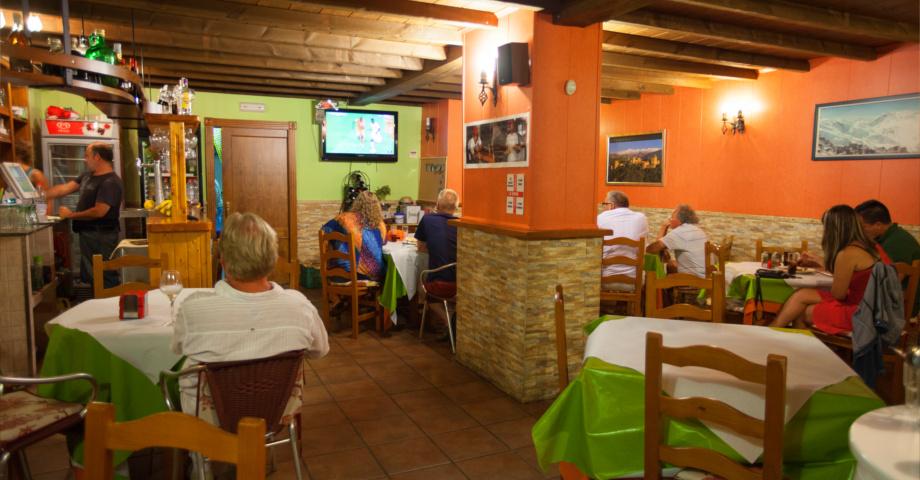 restaurante-la-china-3
