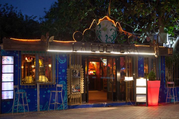 restaurante-la-cochera-fachada