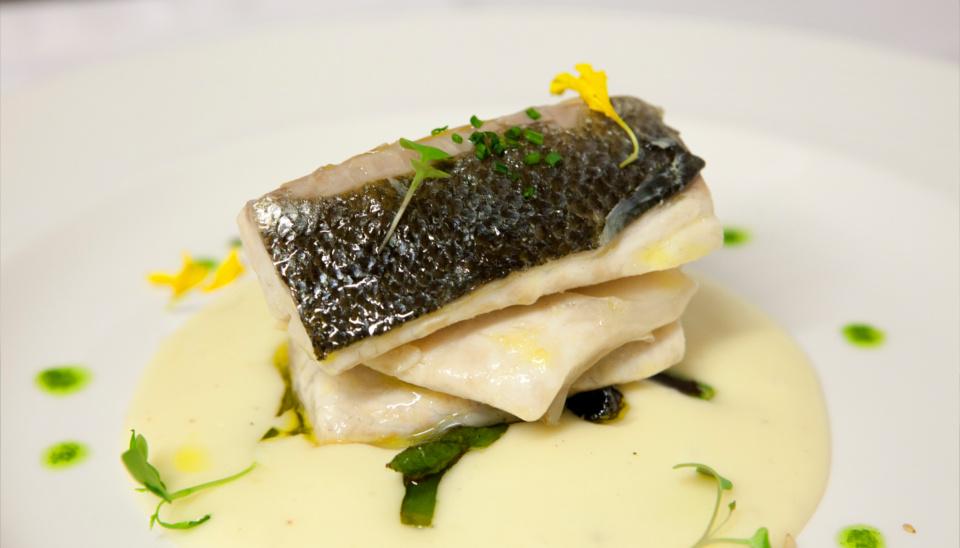 bacalao-restaurante-firmum