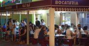 bocateria-ole-ole-fachada