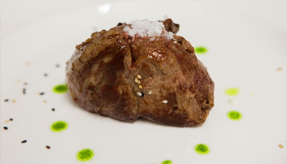carne2-restaurante-firmum