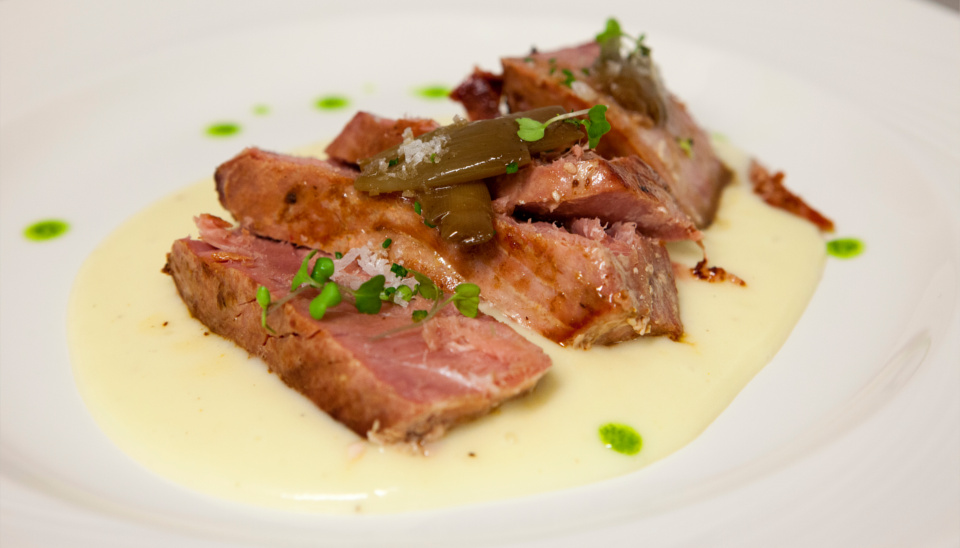 carne3-restaurante-firmum