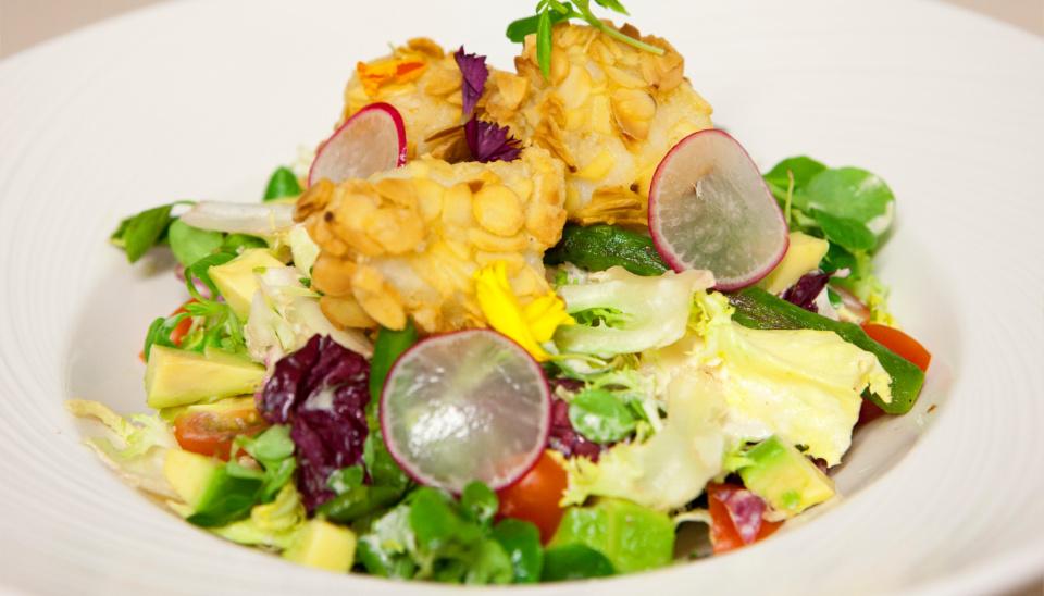 ensalada-restaurante-firmum
