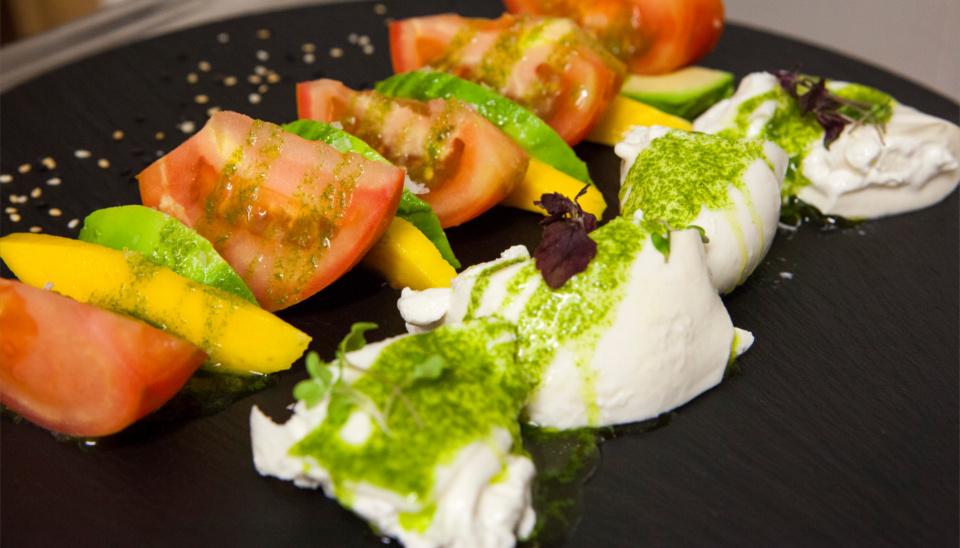 ensalada2-restaurante-firmum