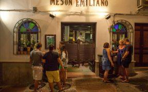 meson-emiliano-fachada