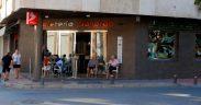 portrait_Cafetería Galiardo Clip11