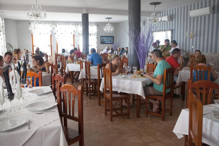 restaurante-pizzeria-vizcaya-2