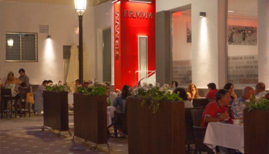 restaurante-firmum-fachada