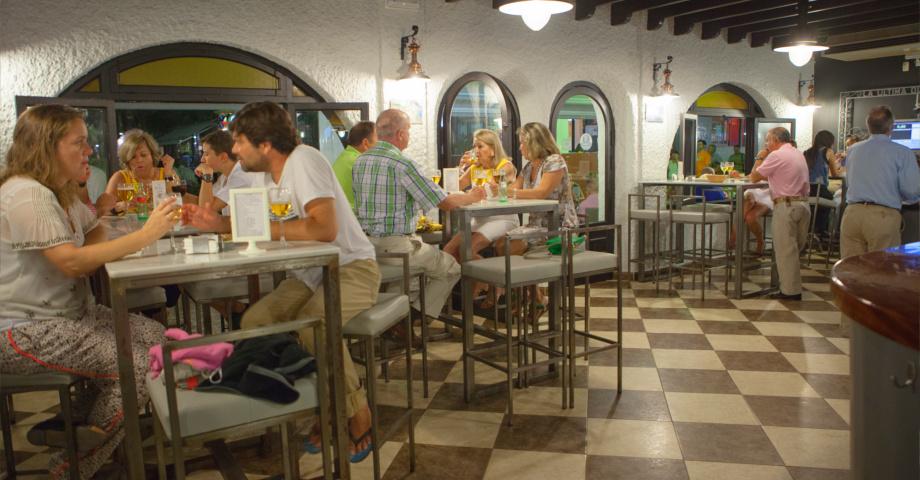 restaurante-la-ultima-ola-2