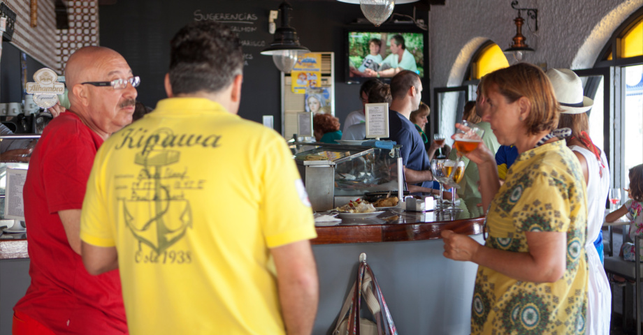 restaurante-la-ultima-ola-3