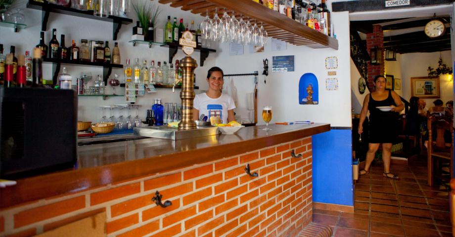 restaurante-los-geraneos-2