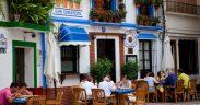 restaurante-los-geraneos-fachada