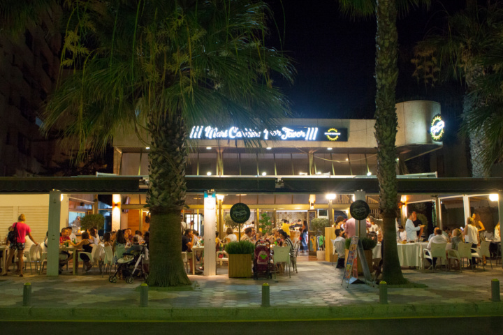 restaurante-mari-carmen-por-favor-fachada