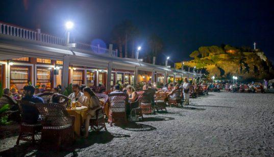 restaurante-pizzeria-vizcaya-1