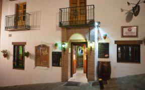 restaurante-taberna-la-corrala-fachada