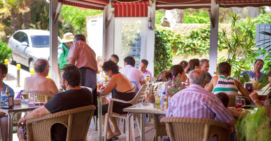 restaurante-viña-del-mar-3
