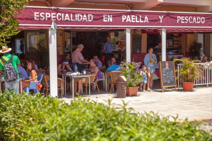 restaurante-viña-del-mar-fachada