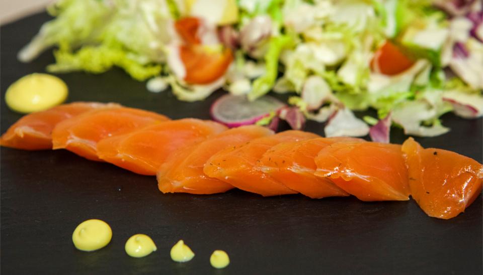 salmon-restaurante-firmum