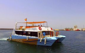 9-Excursiones-en-catamarán
