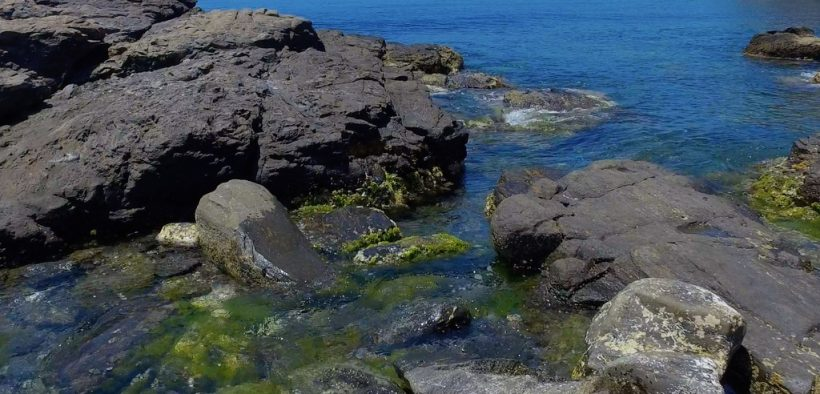 Playa Barranco de enmedio1