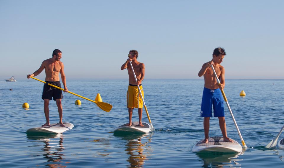 alquiler-paddle-surf-1-almuñecar