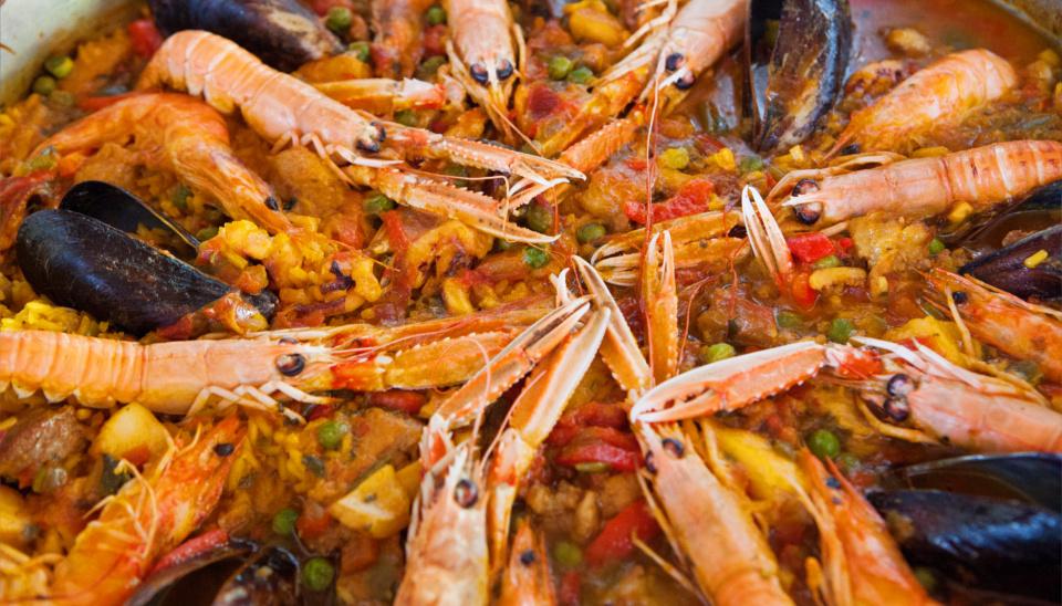 arroz-marisco-restaurante-botos