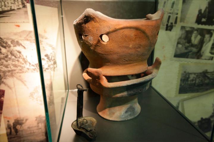 museum-key-foundation-almunecar-3