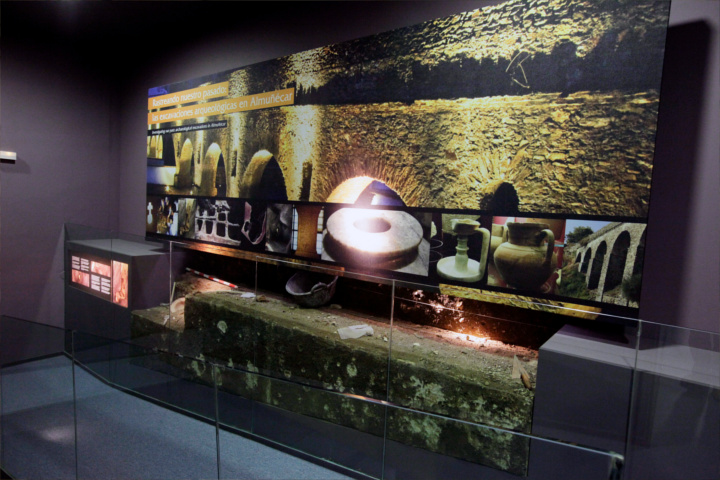 museum-key-foundation-almunecar-4