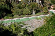 park-el-majuelo-salazon-romana-2