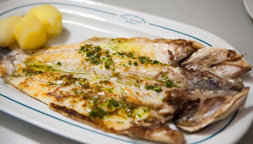 pescado-plancha-mar-de-plata