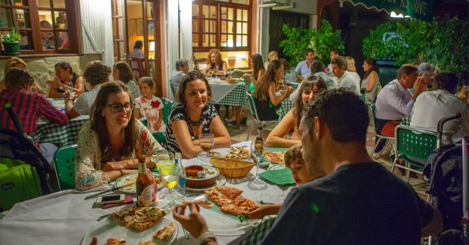 pizzeria-ristorante-la-trattoria-2