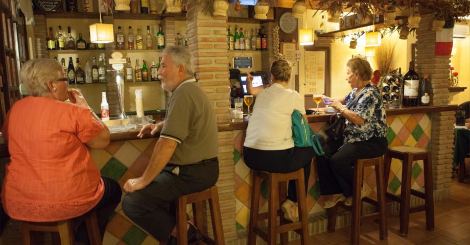 pizzeria-ristorante-la-trattoria-4