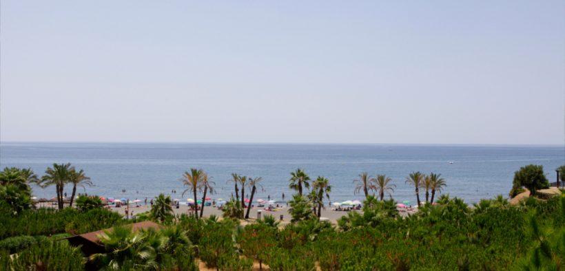 playa-el-calabajio-1