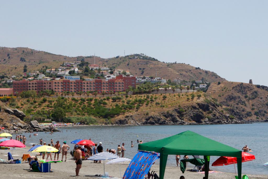 playa-el-pozuelo-1