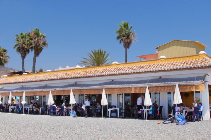 restaurante-calabre-fachada