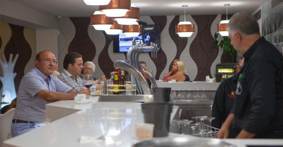 restaurante-casa-paco-2