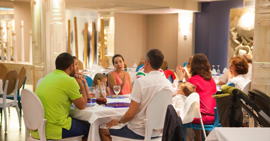 restaurante-casa-paco-3