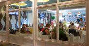 restaurante-casa-paco-fachada