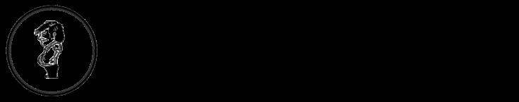 restaurante-casa-paco-logo