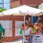 restaurante-cerveceria-el-cortijillo-2