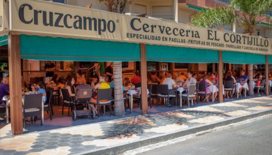 restaurante-cerveceria-el-cortijillo-fachada