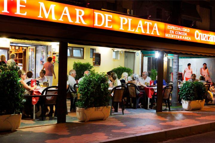 restaurante-mar-de-plata-fachada