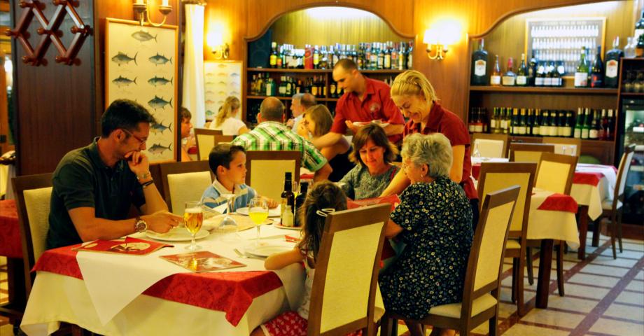 restaurante-mar-de-plata-interior-1