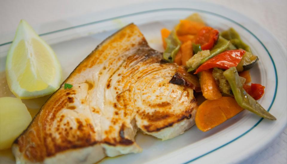 salmon-mar-de-plata