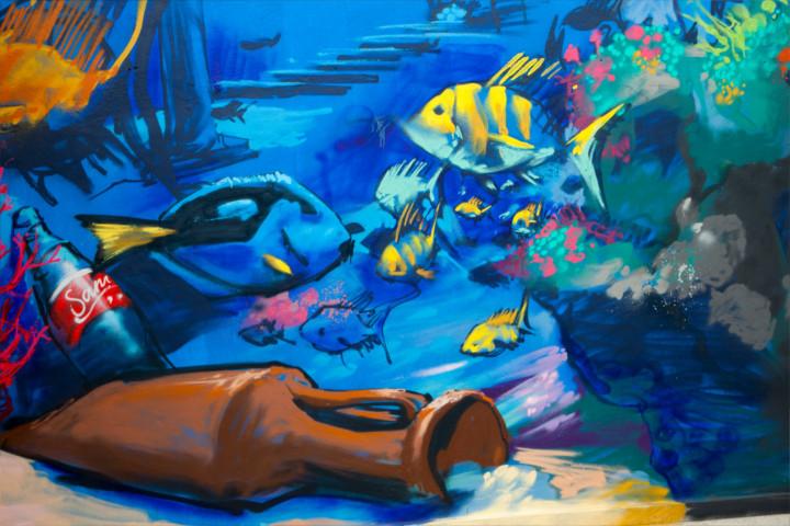 instalaciones-acuario-almuñecar-001